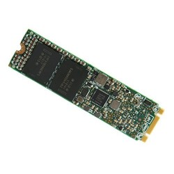 Intel SSD DC S3500 Series...