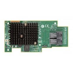 Intel® Integrated RAID...