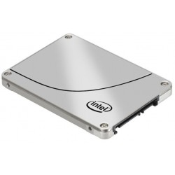 Disque dur Western Digital 1To SATA WD10JFCX