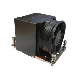 Disque dur Western Digital 500Go SATA WD5000AAKX