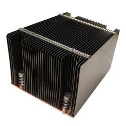 Disque dur Western Digital 500Go SATA WD5003AZEX