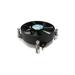 """Accessoires Supermicro MCP-220-00043-0N Drive Tray,3.5"""" convert to 2.5"""" HDD Tray"""