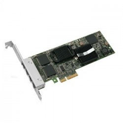 Intel Gigabit ET2 Quad Port...