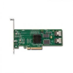 Crucial CL15 Mémoire RAM DDR4 8 Go PC4-17000 1066 MHz