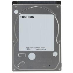Transcend Extension mémoire pour PC SATA Flash Module Horizontal 22 broches 2 Go