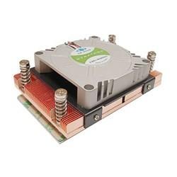 Dynatron F661 - Ventilateur 2U pour processeur AMD Opteron séries 4100/2300/8300