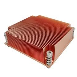 Ventilateur de processeur DYNATRON K129 Intel 1 HE