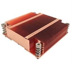 Supermicro RSC R1UW-2E16 - Riser Card -Pour SC113