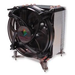 RAIL MCP-290-00058-0N Supermicro