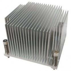 Supermicro CSE-PT40L-B0