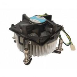 Intel F1UJPFAN accessoire de matériel de refroidissement