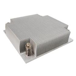 LSI SAS HBA, PCIe, 8ports No RAID, 8 Port, 2x ext 4Port, LSI00182