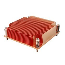"Samsung - Ecran plat LCD 19"" (48 cm) - 1440 x 900 - 5 ms - VGA - DVI"