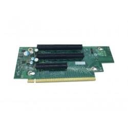 Intel Gigabit ET2 Quad Port Server Adapter Adaptateur réseau