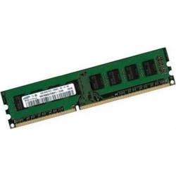 Samsung RAM 16Go DDR4 2133 Mhz