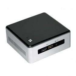 Disque dur Seagate 4To SATA ST4000VM000