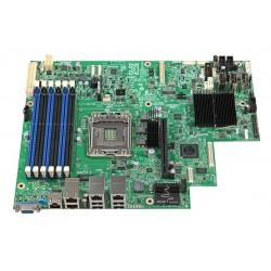 Samsung RAM 16Go DDR4