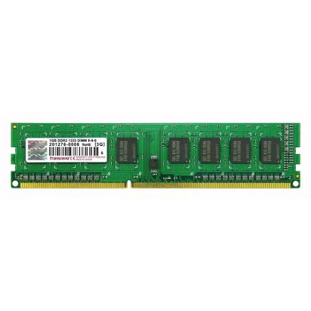 Câble adaptateur PNY DisplayPort vers DVI-D Dual Link