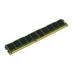 Intel Xeon E5-2695 V3