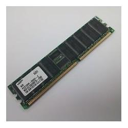 Intel Xeon E5-2690 V3