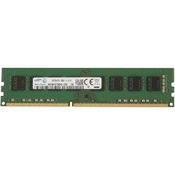 SAMSUNG Mémoire RAM 8Go DDR3