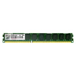 TRANSCEND Mémoire RAM 4Go DDR3
