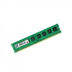 TRANSCEND Mémoire RAM 1Go DDR3