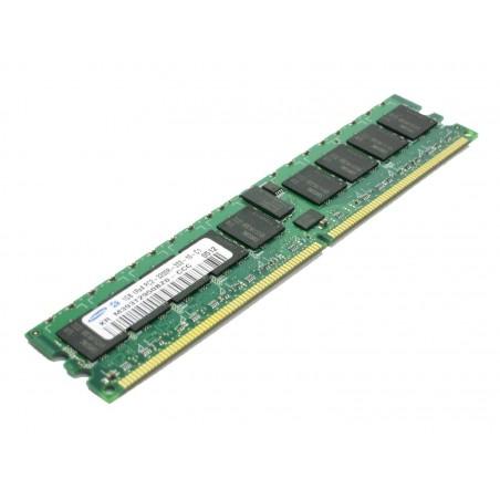 Adaptateur PCIe pour disques NVMe