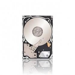 Kingston ValueRam Mémoire RAM 4 Go KVR1066D3D4R7S/4G