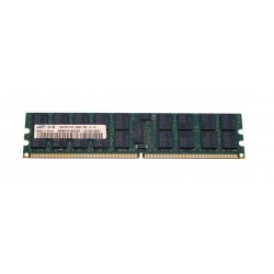 SAMSUNG Mémoire RAM 4Go DDR2