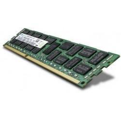 SAMSUNG Mémoire RAM 16Go DDR3