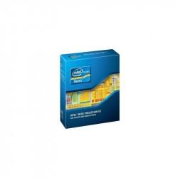 KINGSTON Mémoire RAM 2 Go DDR3