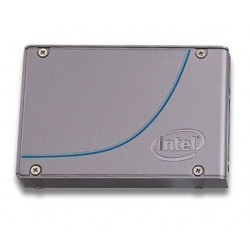 Intel SSD DC P3600 Series...
