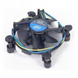 Ventirad Intel E97378-001