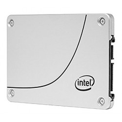 Intel SSD DC S3520 Series...
