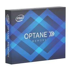 Intel Optane Memory SSD 32...