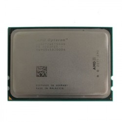 AMD OPTERON 6272 2,1GHZ
