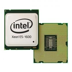 Intel Xeon E5-1650V3 3,5GHZ...