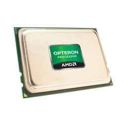 AMD OPTERON 6128 2GHZ