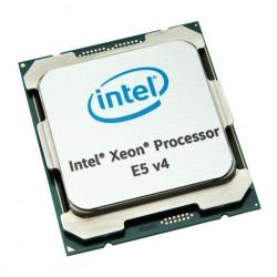 INTEL XEON E5-2620 V4...