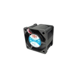 Radiateur DF124028BM-PWMG