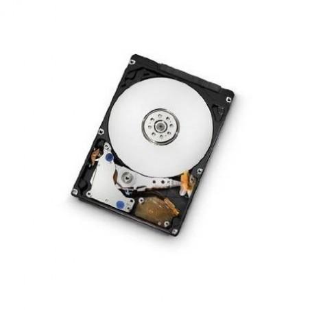 "Disque dur Seagate 600Go 3.5"" SAS ST3600057SS"