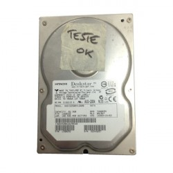 Disque durs 5To 7200rpm
