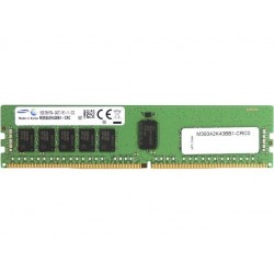 SAMSUNG Mémoire RAM 16Go DDR4