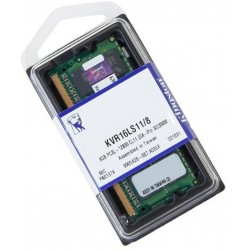 KINGSTON Mémoire RAM 8 Go