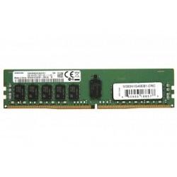 SAMSUNG Mémoire RAM 8Go DDR4