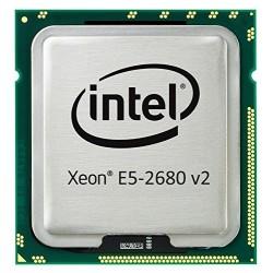 INTEL XEON E5-2680 V2...