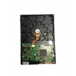 SSD Samsungg EVO 850 1To