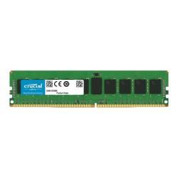 Crucial CT16G4RFS424A RAM...