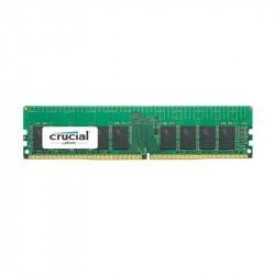 Crucial CT16G4RFD8266 RAM...